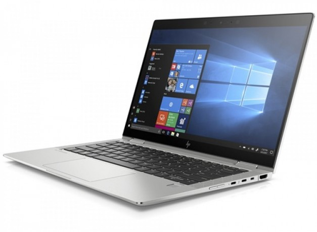 hp-elitebook-x360-1030-g4-big-0