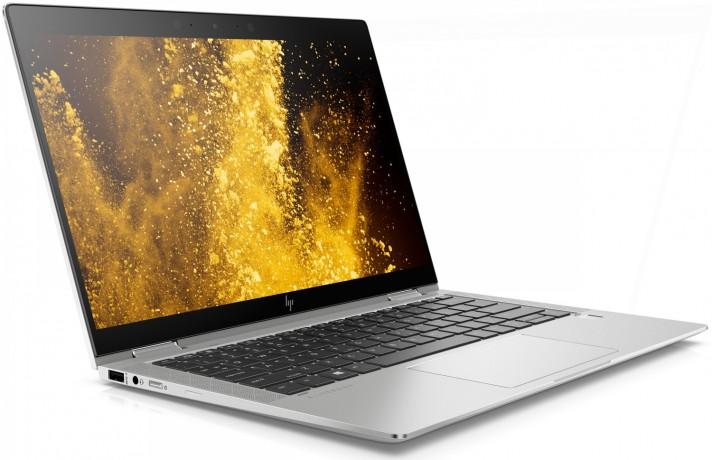 hp-elitebook-x360-1030-g4-big-3