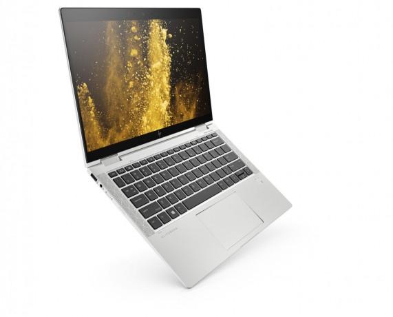 hp-elitebook-x360-1030-g4-big-2