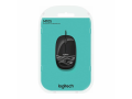 logitech-m105-wired-optical-usb-mouse-small-2