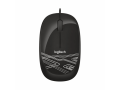 logitech-m105-wired-optical-usb-mouse-small-0