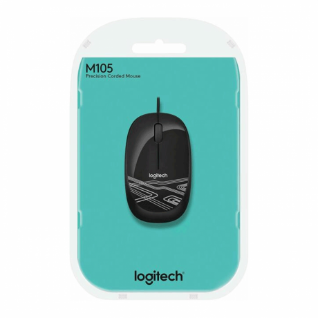 logitech-m105-wired-optical-usb-mouse-big-2