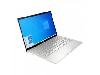 HP Envy 13-ba0100TU