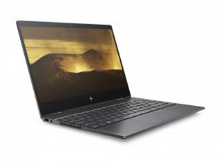 HP ENVY X360 - 13-ar0119au