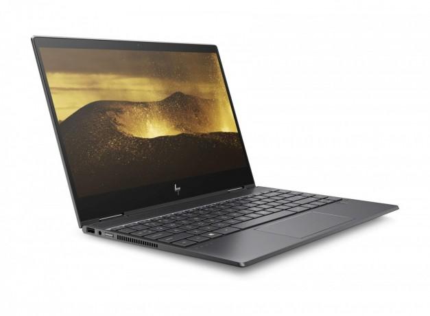 hp-envy-x360-13-ar0119au-big-0