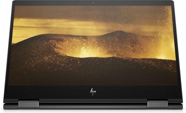 hp-envy-x360-13-ar0119au-big-2