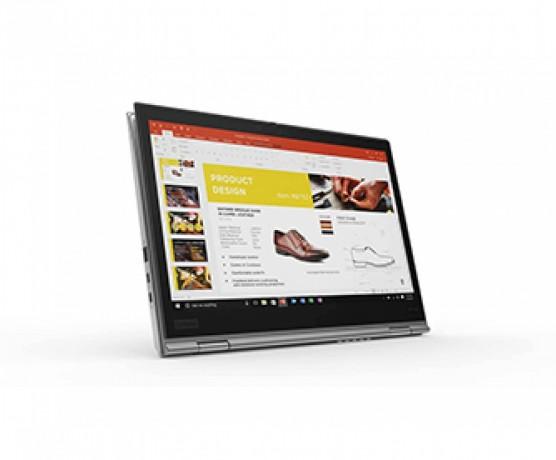 lenovo-thinkpad-x1-yoga-3rd-generation-silver-i5-8th-gen-laptop-display-140-8gb-memory-ssd-256gb-windows10-pro-64-3-years-big-2