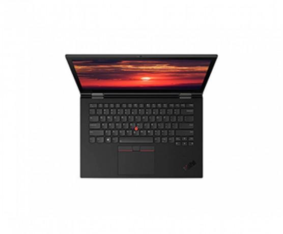 lenovo-thinkpad-x1-yoga-3rd-generation-silver-i5-8th-gen-laptop-display-140-8gb-memory-ssd-256gb-windows10-pro-64-3-years-big-3