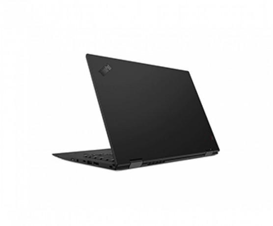 lenovo-thinkpad-x1-yoga-3rd-generation-silver-i5-8th-gen-laptop-display-140-8gb-memory-ssd-256gb-windows10-pro-64-3-years-big-4