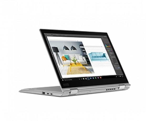 lenovo-thinkpad-x1-yoga-3rd-generation-silver-i5-8th-gen-laptop-display-140-8gb-memory-ssd-256gb-windows10-pro-64-3-years-big-1