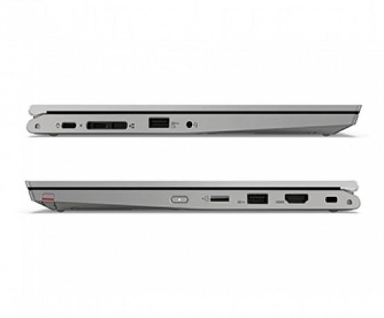 lenovo-thinkpad-l13-yoga-13-intel-i3-10th-gen-laptop-display-133-4gb-memory-ssd-128gb-windows10-pro-64-3-years-big-2
