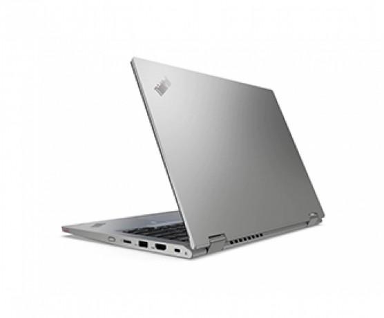 lenovo-thinkpad-l13-yoga-13-intel-i3-10th-gen-laptop-display-133-4gb-memory-ssd-128gb-windows10-pro-64-3-years-big-3