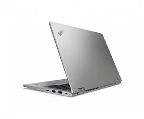lenovo-thinkpad-l13-yoga-13-intel-i7-10th-gen-laptop-display-133-16gb-memory-ssd-512gb-windows10-pro-64-3-years-big-3