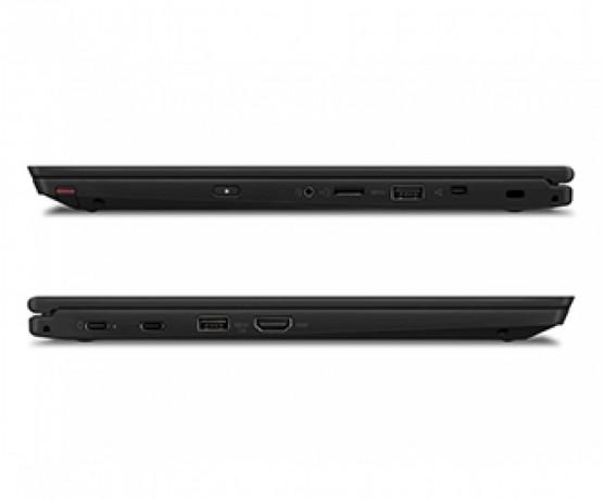 lenovo-thinkpad-l390-yoga-13-black-i5-8th-gen-laptop-display-133-8gb-memory-ssd-256gb-windows10-pro-64-3-years-big-3