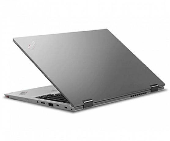 lenovo-thinkpad-l390-yoga-13-black-i5-8th-gen-laptop-display-133-8gb-memory-ssd-256gb-windows10-pro-64-3-years-big-2