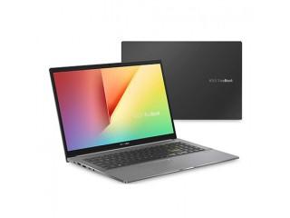 ASUS VivoBook Ultra K15 K513, i5 11th Gen, 2GB VGA, 8GB Ram,128GB SSD + 1TB HDD, Display15.6Inc, 3 Years Warranty