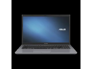 ASUSPRO P3540, i7 8th Gen, 2GB VGA, 8GB Ram, HDD1TB Sata, Display15.6Inc, 3 Years Warranty