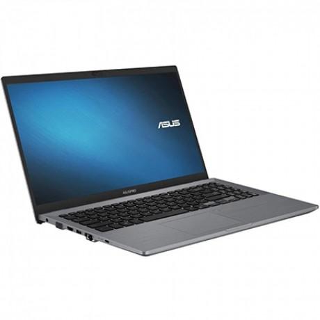 asuspro-p3540-i7-8th-gen-2gb-vga-8gb-ram-hdd1tb-sata-display156inc-3-years-warranty-big-1