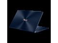 asus-zenbook-ux434fq-14-in-fhd-ips-core-i5-10210u-ram-8gb-hdd-512gb-ssd-v-ram-2gb-mx350-windows-10-2-years-warranty-small-4