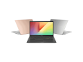 asus-vivobook-ultra-k15-k513-i7-11th-gen-2gb-vga-8gb-ram-128gb-ssd-1tb-hdd-display156inc-3-years-warranty-small-1
