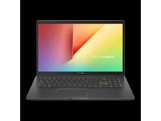ASUS VivoBook Ultra K15 K513, i7 11th Gen, 2GB VGA, 8GB Ram, 128GB SSD + 1TB HDD, Display15.6Inc, 3 Years Warranty