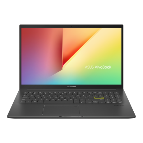 asus-vivobook-ultra-k15-k513-i7-11th-gen-2gb-vga-8gb-ram-128gb-ssd-1tb-hdd-display156inc-3-years-warranty-big-0