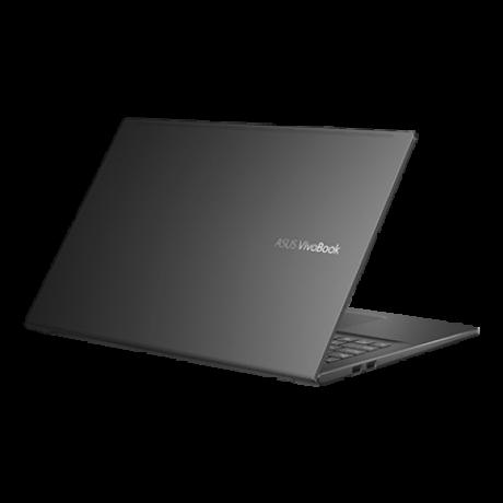asus-vivobook-ultra-k15-k513-i7-11th-gen-2gb-vga-8gb-ram-128gb-ssd-1tb-hdd-display156inc-3-years-warranty-big-2