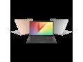 asus-vivobook-ultra-k15-k513-i3-11th-gen-4gb-ram128gb-ssd-1tb-hdd-display156inc-3-years-warranty-small-2