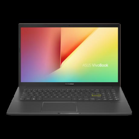 asus-vivobook-ultra-k15-k513-i3-11th-gen-4gb-ram128gb-ssd-1tb-hdd-display156inc-3-years-warranty-big-0
