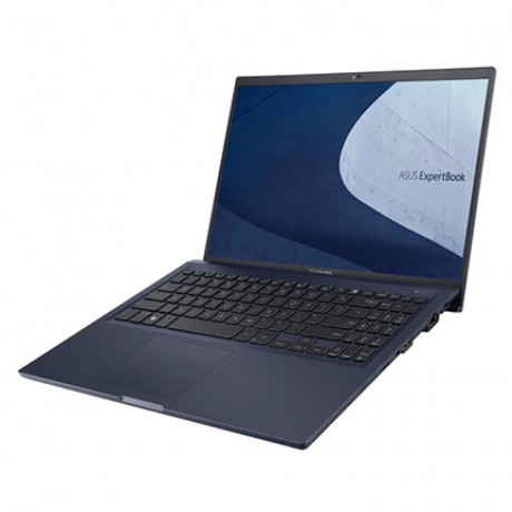 asus-expert-book-b1-b1500-i5-11th-gen-8gb-ram-1tb-hdd-display156inc-windows-10-pro-3-years-warranty-big-2