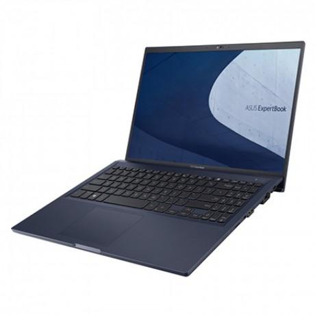 expert-book-b1-b1500-i5-11th-gen-8gb-ram-1tb-hdd-display156inc-windows-10-pro-3-years-warranty-big-2