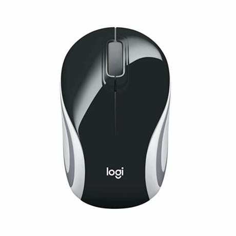 logitech-m187-wireless-mouse-big-0
