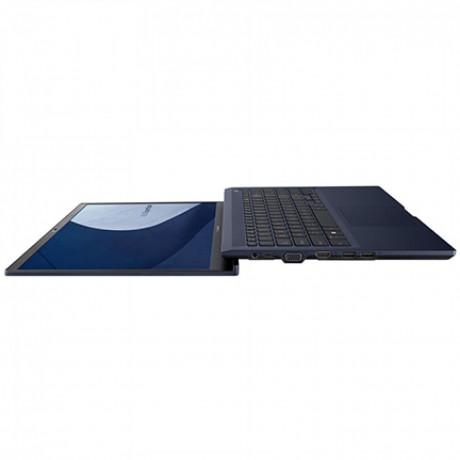 expert-book-b1-b1500-i3-11th-gen-4gb-ram-1tb-hdd-display156inc-3-years-warranty-big-3