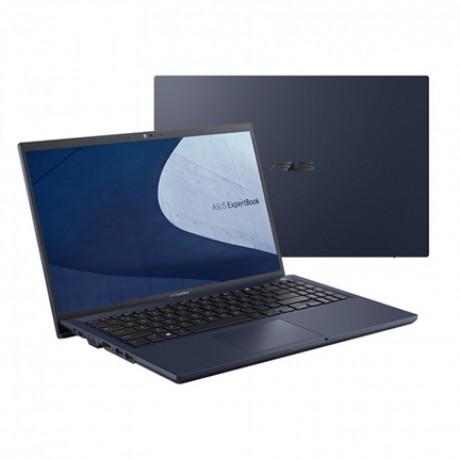 asus-expert-book-b1-b1500-i3-11th-gen-4gb-ram-1tb-hdd-display156inc-windows-10-pro-3-years-warranty-big-1