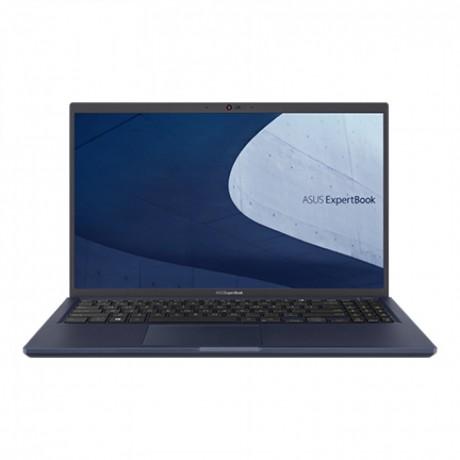 asus-expert-book-b1-b1500-i3-11th-gen-4gb-ram-1tb-hdd-display156inc-windows-10-pro-3-years-warranty-big-0