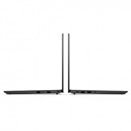 lenovo-thinkpad-e15-g2-i3-11th-gen-8gb-ram-256gb-ssd-display156inc-windows-10-pro-3-years-warranty-big-4