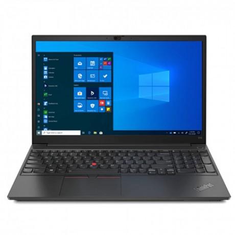 lenovo-thinkpad-e15-g2-i5-11th-gen-8gb-ram-512gb-ssd-display156inc-windows-10-pro-3-years-warranty-big-0