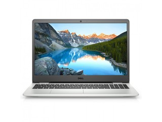 Dell Inspiron 3501, i3 11th Gen, 4GB Ram, 1TB HDD, Display15.6Inc, Windows 10 Home, 2 Years Warranty