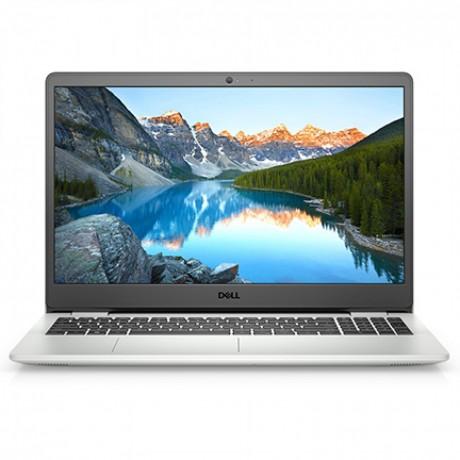 dell-inspiron-3501-i3-11th-gen-4gb-ram-1tb-hdd-display156inc-windows-10-home-2-years-warranty-big-0