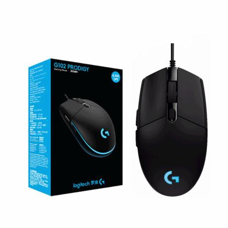 logitech-g102-gaming-mouse-big-2