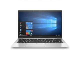 HP ProBook 440 G8, i5 11th Gen, 8GB Ram, 512GB SSD, Display14Inc, 3 Years Warranty