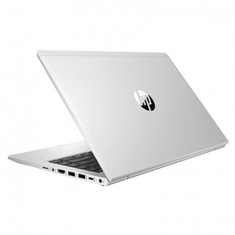 hp-probook-440-g8-i5-11th-gen-8gb-ram-512gb-ssd-display14inc-3-years-warranty-big-2