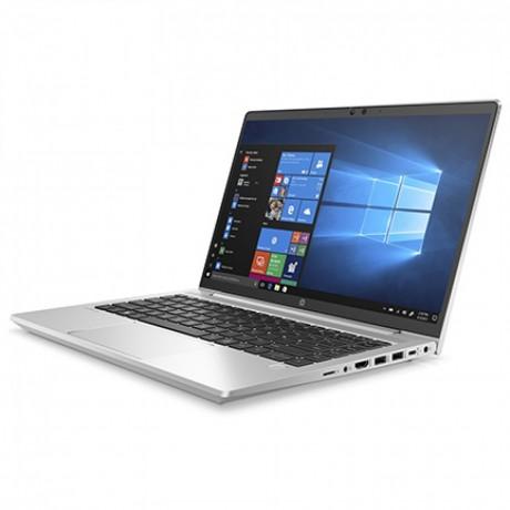 hp-probook-440-g8-i5-11th-gen-8gb-ram-512gb-ssd-display14inc-3-years-warranty-big-1