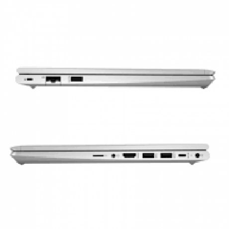 hp-probook-440-g8-i5-11th-gen-8gb-ram-512gb-ssd-display14inc-3-years-warranty-big-4