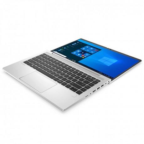 hp-probook-440-g8-i5-11th-gen-8gb-ram-512gb-ssd-display14inc-3-years-warranty-big-3