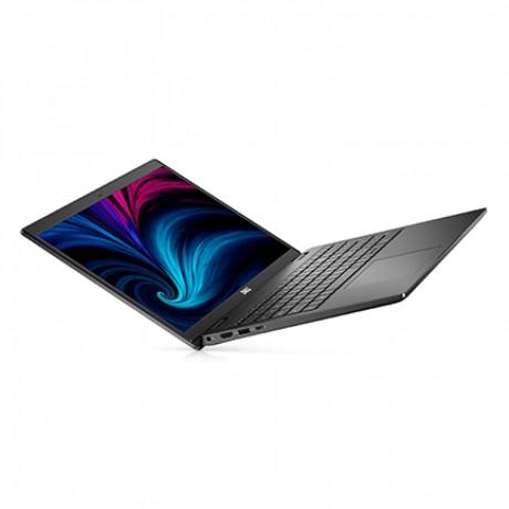 dell-latitude-3520-i5-11th-gen-processor-8gb-ram-256gb-ssd-display156inc-windows-10-pro-3-years-warranty-big-1