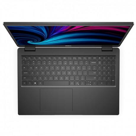 dell-latitude-3520-i5-11th-gen-processor-8gb-ram-256gb-ssd-display156inc-windows-10-pro-3-years-warranty-big-2