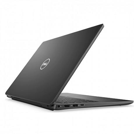 dell-latitude-3520-i5-11th-gen-processor-8gb-ram-256gb-ssd-display156inc-windows-10-pro-3-years-warranty-big-3