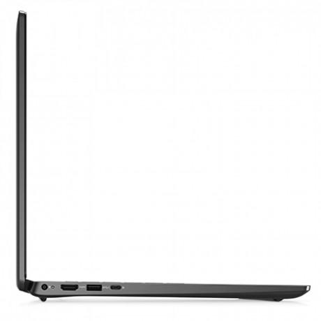 dell-latitude-3520-i5-11th-gen-processor-8gb-ram-256gb-ssd-display156inc-windows-10-pro-3-years-warranty-big-4