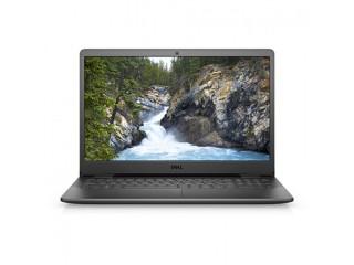 Dell Vostro 3500, i7 11th Gen Processor, 8GB Ram, 512GB SSD, Display15.6 Inc, Windows 10 Pro, 3 Years Warranty